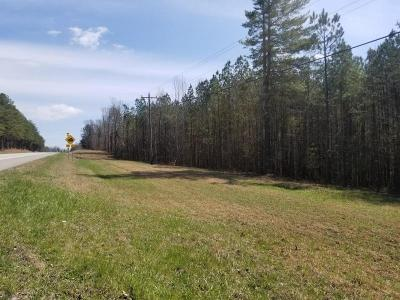 Dunlap TN Residential Lots & Land For Sale: $994,500