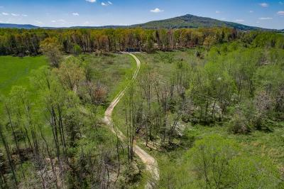 Monroe TN Residential Lots & Land For Sale: $330,000