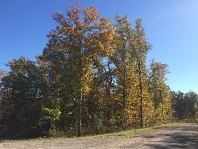 Dunlap TN Residential Lots & Land For Sale: $44,900