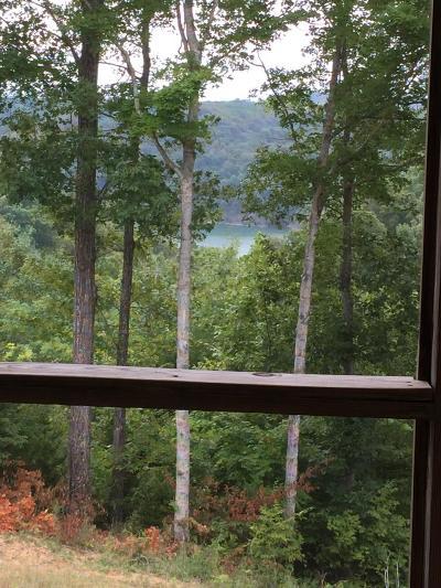 Monroe TN Single Family Home For Sale: $249,000