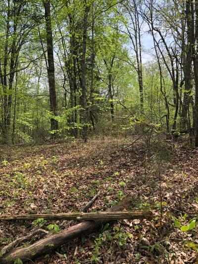 Sparta TN Residential Lots & Land For Sale: $49,900