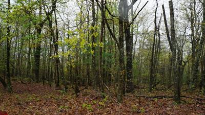Crossville TN Residential Lots & Land For Sale: $87,900