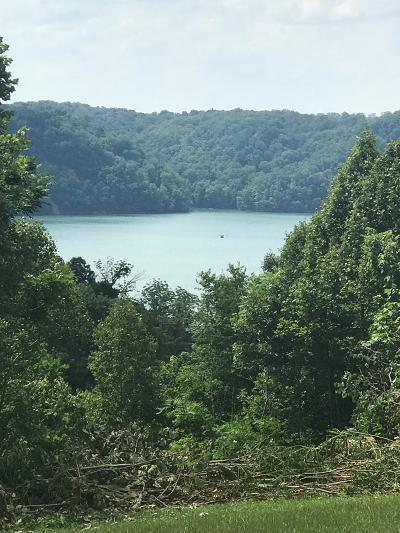 Monroe TN Residential Lots & Land For Sale: $52,000