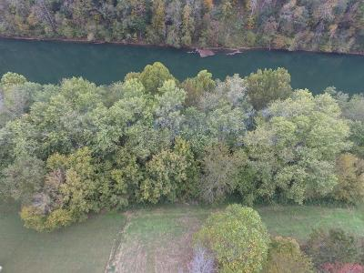 Celina TN Residential Lots & Land For Sale: $20,000