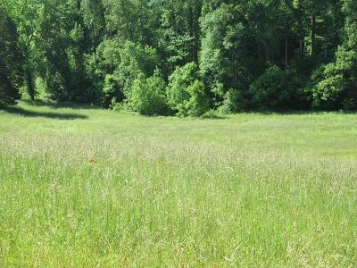 Quebeck TN Residential Lots & Land For Sale: $27,500