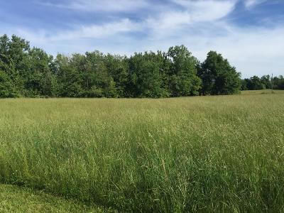 Sparta TN Residential Lots & Land For Sale: $46,000