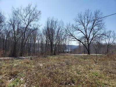 Baxter Residential Lots & Land For Sale: Ford Road