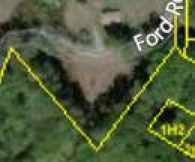 Baxter Residential Lots & Land For Sale: Ford Rd