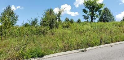 Residential Lots & Land For Sale: 60 Hardin Rd