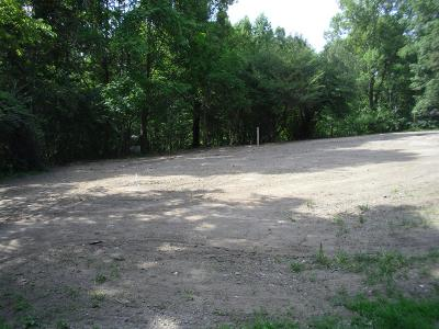 Jamestown TN Residential Lots & Land For Sale: $10,000