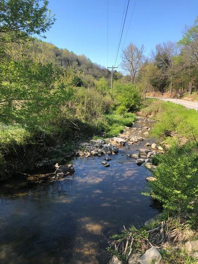 Baxter TN Residential Lots & Land For Sale: $149,900