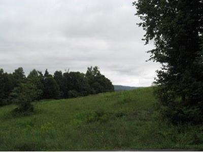 Rickman TN Residential Lots & Land For Sale: $16,500
