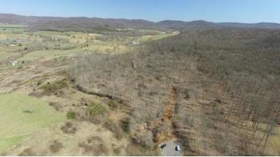 Rickman TN Residential Lots & Land For Sale: $24,990