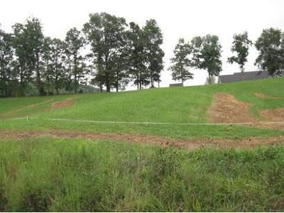 Rickman TN Residential Lots & Land For Sale: $55,150