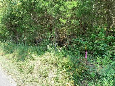 Gainesboro TN Residential Lots & Land For Sale: $19,789