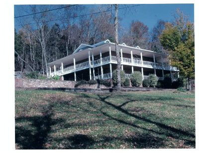 Sparta TN Single Family Home For Sale: $399,000