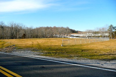 Livingston Residential Lots & Land For Sale: 1.38 Ac Cookeville Highway