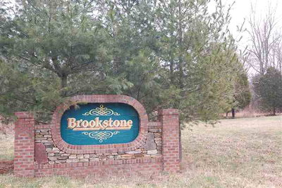Residential Lots & Land For Sale: Lot 114 Brook Meadows