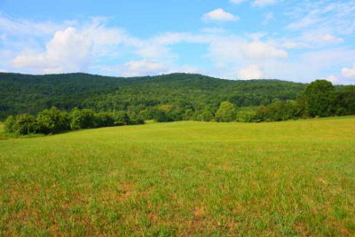 Sparta Residential Lots & Land For Sale: Tract #2 Hunter Road And Lost Creek Road