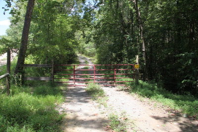 Gainesboro Residential Lots & Land For Sale: 112 Ac Black Lane