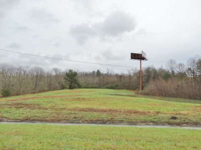 Residential Lots & Land For Sale: 42 Highway