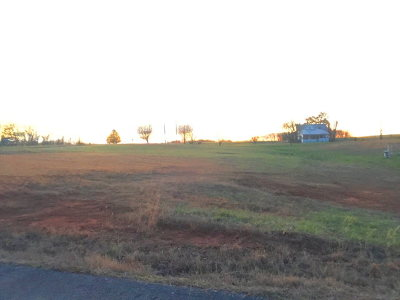 Putnam County Residential Lots & Land For Sale: 3810 Sunbright