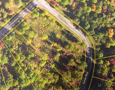 Allons Residential Lots & Land For Sale: 2.10 Ac Cornerstone Pkwy