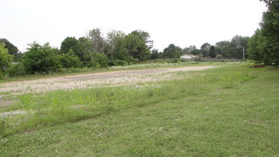 Residential Lots & Land For Sale: 00 South Jefferson Avenue