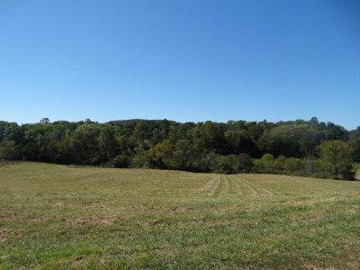 Rickman Residential Lots & Land For Sale: Lone Oak Drive - Lot 2