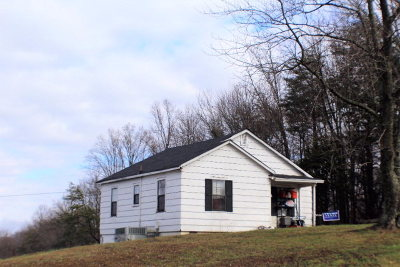 Cookeville Single Family Home For Sale: 3145 Lane Farm Road