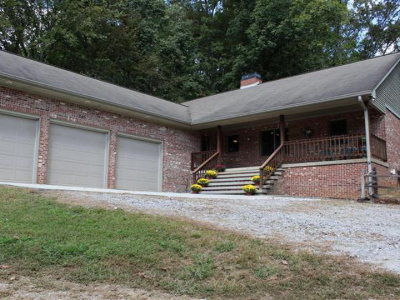Sparta Single Family Home For Sale: 245 Whittaker Road
