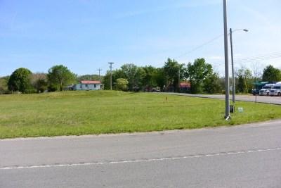Livingston Residential Lots & Land For Sale: 0.35 Ac Bradford Hicks Drive