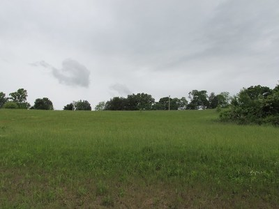 Cookeville TN Residential Lots & Land For Sale: $29,000