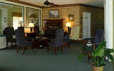 Cookeville Single Family Home For Sale: 570 State Street