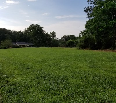 Cookeville Residential Lots & Land For Sale: Lot 42 Sherman Drive