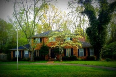 Cookeville Single Family Home For Sale: 879 6th Street