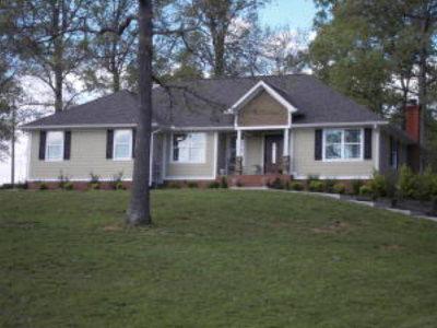 Rickman Single Family Home For Sale: 235 Lone Oak Dr