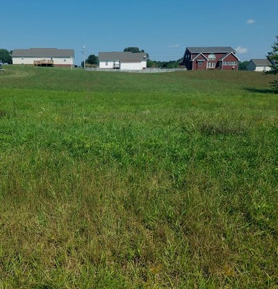 Cookeville TN Residential Lots & Land For Sale: $16,499