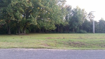 Cookeville Residential Lots & Land For Sale: Mountain View Drive