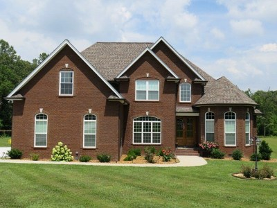 Cookeville TN Single Family Home For Sale: $364,900