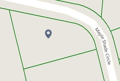Cookeville Residential Lots & Land For Sale: 4741 Maple Shade Circle
