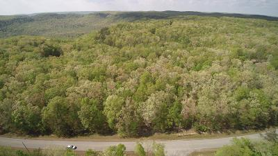 Putnam County Residential Lots & Land For Sale: Lot 11 Cumberland Cove Road