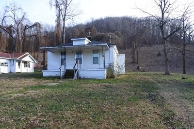Livingston Single Family Home For Sale: 323 Miller Street