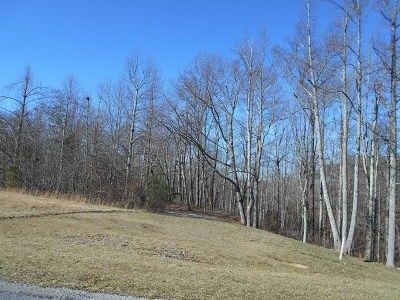 Cumberalnd Cove, Cumberland Cove, Cumberland Cove ., Cumberland Cove, A Vast Wooded Subdivision On The Plateau Between Cookeville And, Cumberland Cove Iv, Cumberland Cove Unit, Cumberland Cove Unit 2, Cumberland Cove Unit Lii Residential Lots & Land For Sale: 27 & 28 Street Place Loop