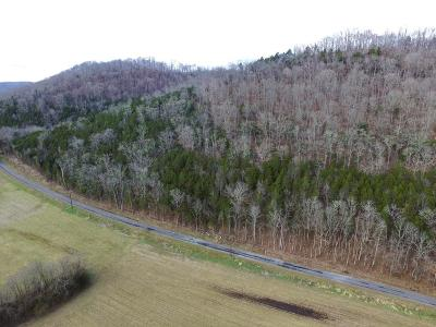 Gainesboro Residential Lots & Land For Sale: 83.65ac Roaring River Rd