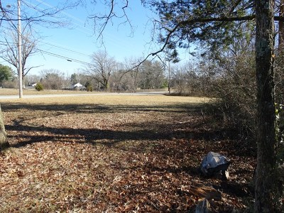 Putnam County Residential Lots & Land For Sale: 1409 10th Street