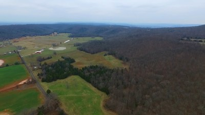 Sparta Residential Lots & Land For Sale: 1168 Cash Dollar Cove Rd