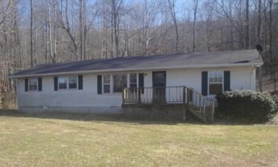 Livingston Single Family Home For Sale: 135 Robin Lane