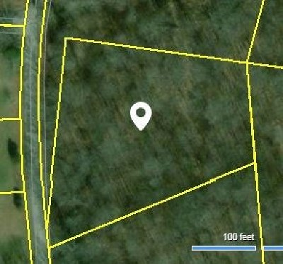 Residential Lots & Land For Sale: 2454 Cane Creek Rd