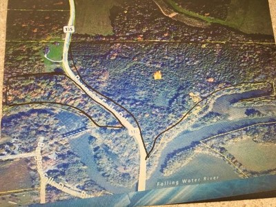 Putnam County Residential Lots & Land For Sale: 8487 Burgess Falls Rd